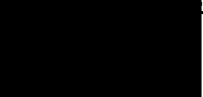 Haver & Boecker Logo
